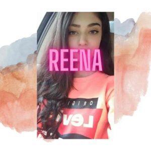Reena