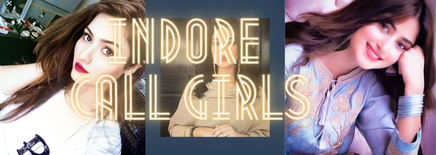Indore Call Girls